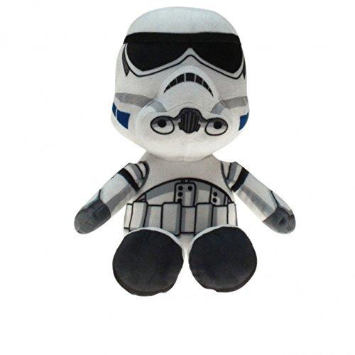 Bonhomme Stormtrooper
