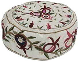Best hand embroidered hat Reviews