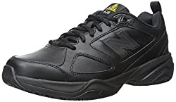lostisy shoes amazon 100 Laptop Buy or Sell a Laptop or Desktop Computer in Ontario