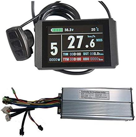 1500 watt electric motor _image2