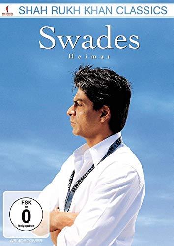 Swades - Heimat (Shah Rukh Khan Classics)