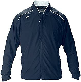 Easton Men's A167500bks Baseball Clothing Jackets