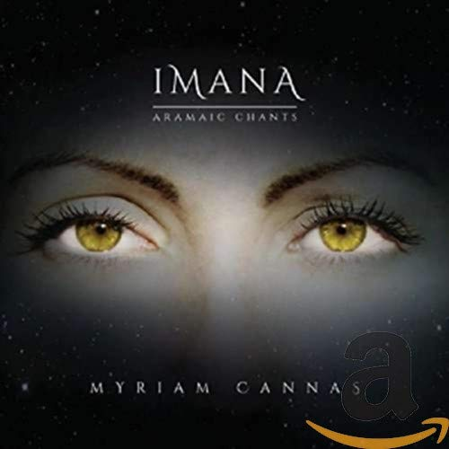 Imana-Aramaic Chants