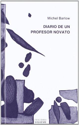 Diario De Un Profesor (Nuevo) novato: 035 (El Peso de los Días)