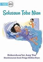 Busy Body Sleep Solutions - Solusaun Toba Nian