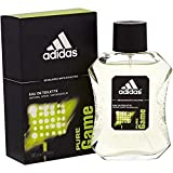 Gran Consumo Fragancias Adidas Pure Game E.T. 100 Vapo 100 ml
