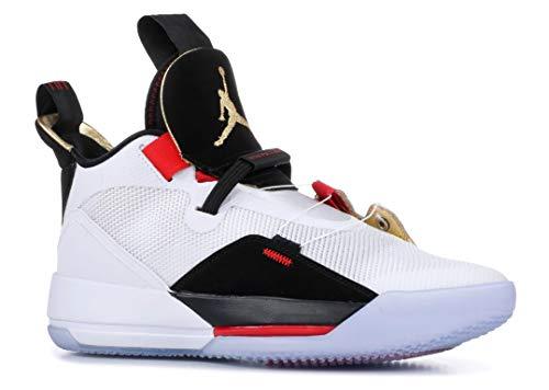 aj flight shoes - 9