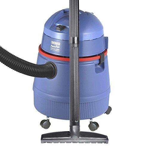 Thomas 786204 Power Pack 1630, 1600 W, 30 liters, Bleu/Rouge