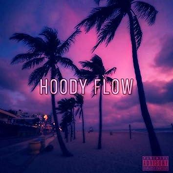 Hoody Flow