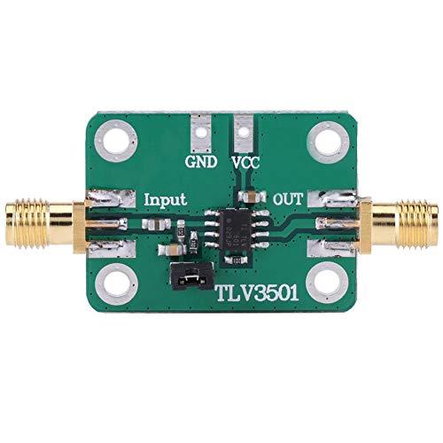 Ausla Front Formatierungsmodul TLV3501 High Speed Vergleicher TLV3501