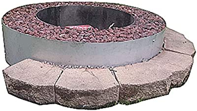 Amazon Com Best Choice Products Home Outdoor Patio