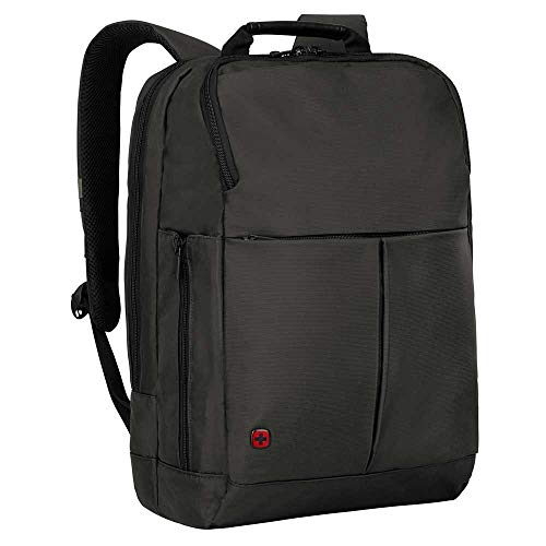 Wenger laptoptas, grijs (grijs) - 601069