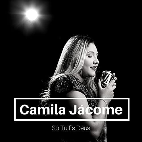 Camila Jácome