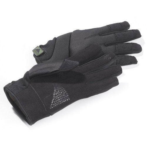 TurtleSkin Alpha-Handschuhe