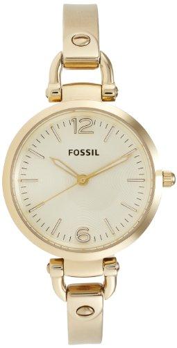 Fossil Women