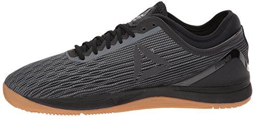 Reebok-Mens-Crossfit-Nano-80-Flexweave-Sneaker