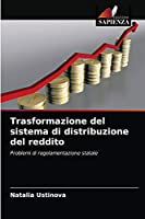 Trasformazione del sistema di distribuzione del reddito