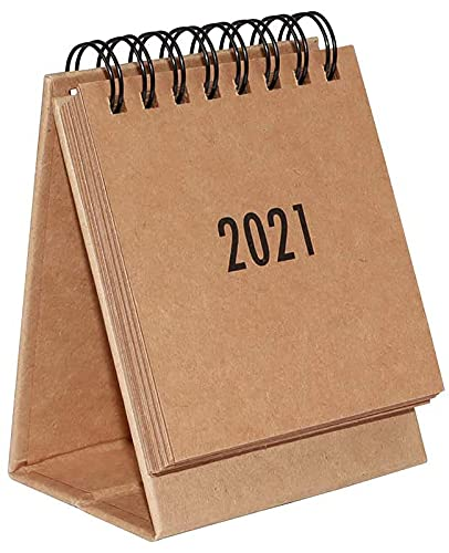 【2021年最新版】卓上カレンダーの人気おすすめランキンング30選【オフィス用も紹介!】