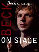 On Stage [DVD] [Import]