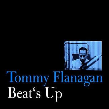 Beat's Up