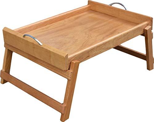 mesa bandeja plegable fabricante Hogare