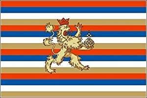 UB Fahne/Flagge Kurpfalz 90 cm x 150 cm Neuware!!!
