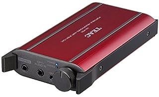 Amplificatore per cuffie con connettore da 3.5 mm Connettori USB: type A e B Batteria da 2100 mAh Peso: 210 gr