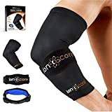 q? encoding=UTF8&ASIN=B073DCCLTB&Format= SL160 &ID=AsinImage&MarketPlace=GB&ServiceVersion=20070822&WS=1&tag=ghostfit 21 - Best Tennis Elbow Supports - Top 5 Solutions REVIEWED