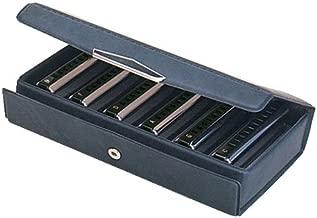 suzuki bluesmaster box set