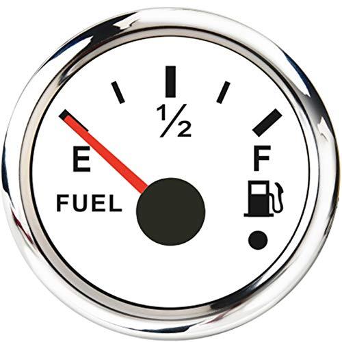 Electrical Fuel Gauge