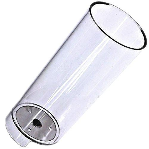 Réservoir a eau - Cafetière, Expresso - MAGIMIX