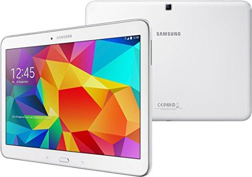 Samsung Galaxy Tab 4 10.1 mit Telefonfunktion - 2