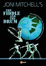 the fiddle and the drum ballet
