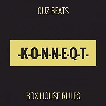 Box House Rules