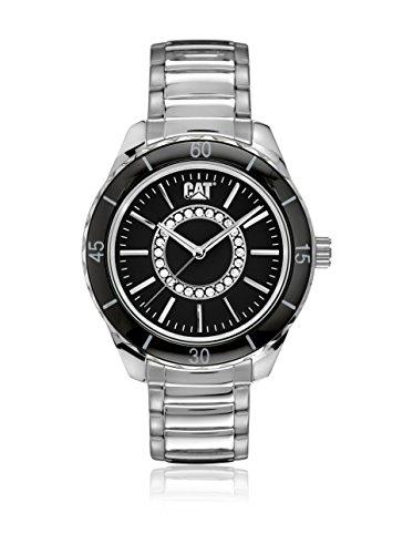 CAT Reloj Riviera L5.301.11.121