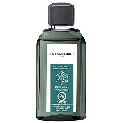 Parfum Berger difusor fragancia recambio 200ml 106030brisa del océano