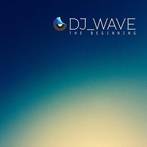 DJ_Wave