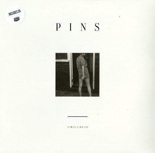 Girls Like Us (Vinyl) [Importado]