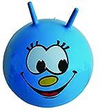 Redwood 60cm Ballon Sauteur Blue Bleu