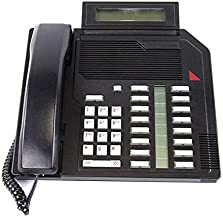 Best house phone with caller id Reviews