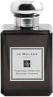 Best jo malone tuberose angelica cologne intense Reviews
