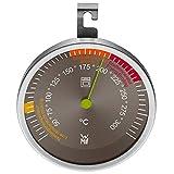 WMF 608646030 Scala Termometro da Forno