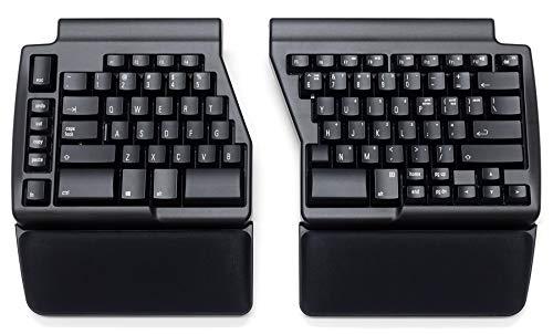 MATIAS キーボード Programmable Ergo Pro for Win(英語配列) FK403QPC-P [USB /有線]
