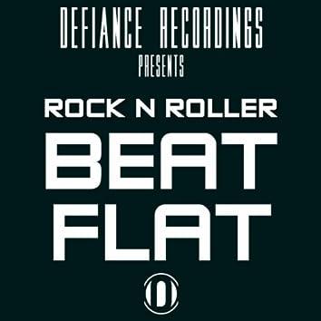Beat Flat