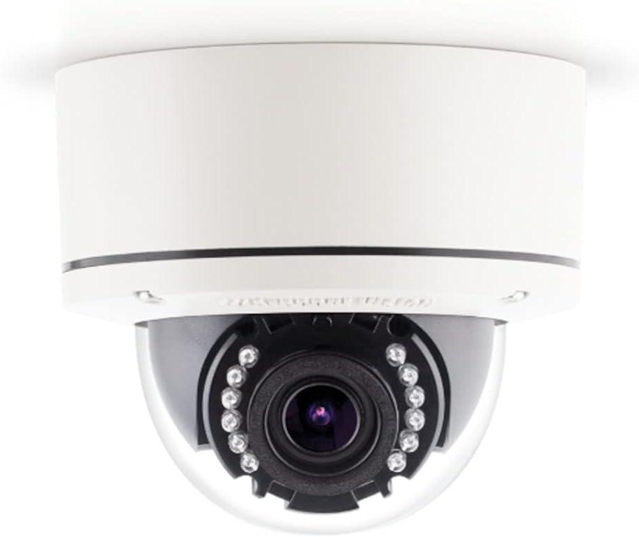 AV5355PMIR-SH Minneapolis Mall 5MP IR in Outdoor Camera IP Certifi Popular brand in the world Dome Security