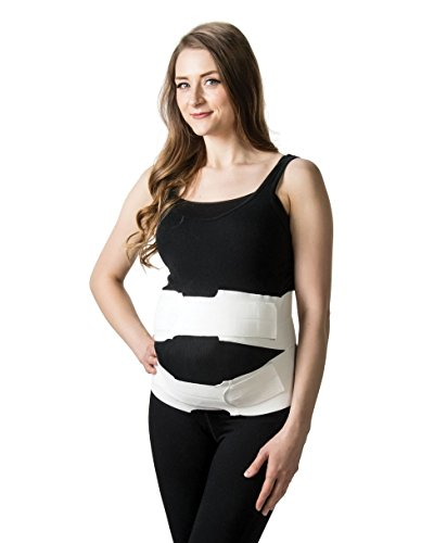 Core Products Better Binder Abdominal Support - XLarge