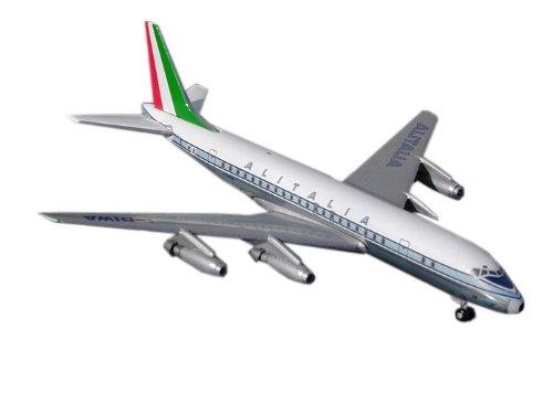 1:400 Scale 14-Piece ADI//GeminiJets GJARPTSETA Gemini Jets Ground Airport Service Support Vehicles Accessories