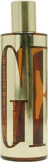 Gff By Gianfranco Ferre For Men. Eau De Toilette Spray 3.4 Ounces