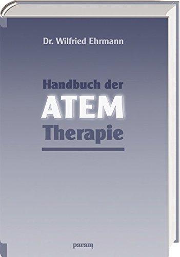 Handbuch der Atem-Therapie