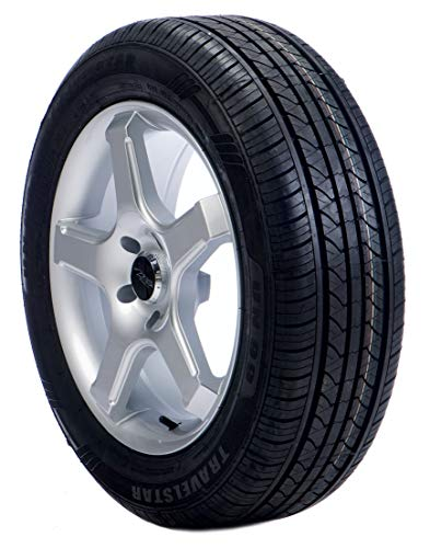Travelstar UN99 All-Season Tire - 215/60R17 -